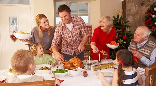 eine sch ne bescherung der lacher zu weihnachten aus dem. Black Bedroom Furniture Sets. Home Design Ideas