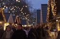 Starnberg Weihnachtsmarkt.Weihnachtsmärkte In Starnberg 2018 Finden Mit Das örtliche